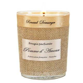 bougie-parfumée-pomme-d-amour-made-in-france-soja-grasse