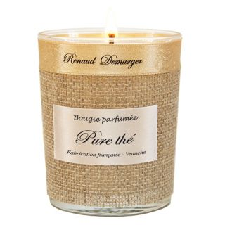 bougie-parfumée-pure-thé-made-in-france-soja-grasse